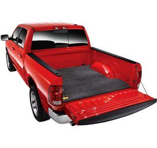 New Bedrug Bed Mat Truck Silverado Pickup Sierra Chevy Chevrolet 1500