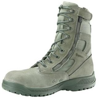 Belleville Sage Green 610Z St Boots Military Air Force Tactical Combat