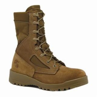 MENS BELLEVILLE OLIVE 590 BOOTS (us military tactical combat boots