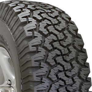 NEW 275 65 18 BF GOODRICH BFG ALL TERRAIN T A KO 65R R18 TIRES