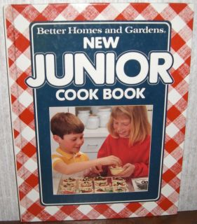 Better homes and gardens new cookbook 1969 edition Better homes and gardens latest recipes