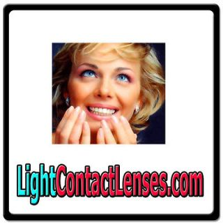 Light Contact Lenses ONLINE WEB DOMAIN FOR SALE/EYE CONTACTS/LENS