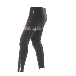 2012 New Cycling Bicycle Bike Clothes Shorts Long Pants 3D Gel Padded