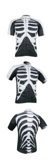 Bicycle Bike Comfortable Outdoor Jersey Shirt Only Bike Bicycle