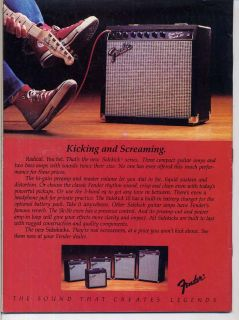 Hit Parader Van Halen Ozzy Osbourne Billy Squier Dio David Lee Roth