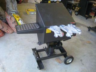 Big daddy fish cooker fryer outdoor propane new cajun fryers for Cajun fish fryer