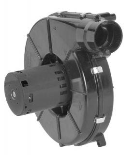 1164280 Draft Inducer Furnace Exhaust Blower Fasco A170