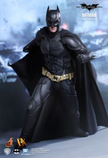 Hot 1 6 Toys Batman Dark Knight Rises DX12 Detailed Utility Belt 05