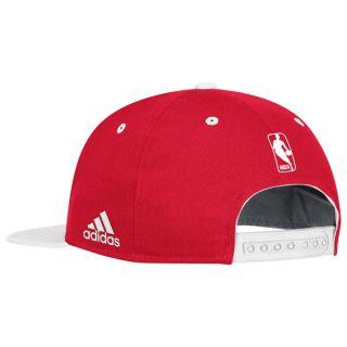 Portland Trail Blazers Alternate Jersey Logo Snapback Adjustable Hat