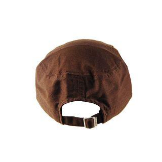 Fashion Trend Leaf Rhinestone Baseball Cap Hat Cadet Style Camo New