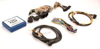 Pac Blu GM29 Bluetooth Interface GM LAN 29bit Vehicles