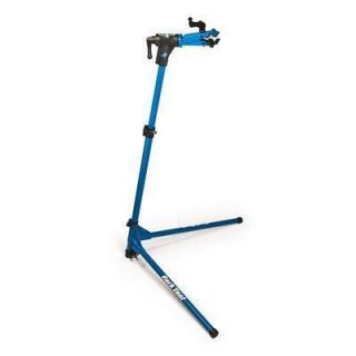 Park Tools BMX Bike Stand Pcs 10