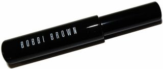 Bobbi Brown Perfectly Defined Mascara Black Discontinued
