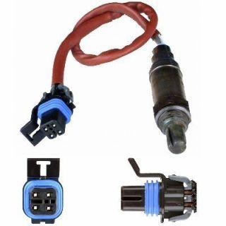 Genuine Bosch 13444 Oxygen Sensor