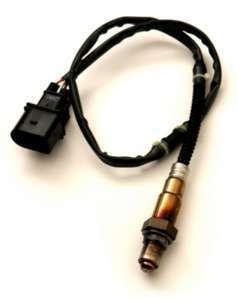 Innovate 3737 Bosch Oxygen Sensor LM 1 LM 2 LC 1 LC 1st
