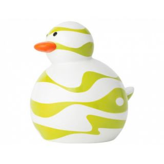 Boon Odd Duck Colorful Tub Accessories Boon Toy Ducks Kids Toys for