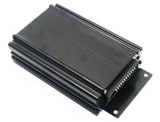 Bose Speaker Amp Amplifier 00 06 Audi TT MK1 8N8 035 223 Genuine OE