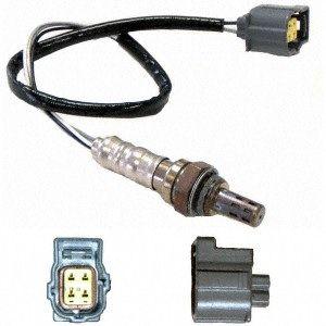 Bosch 15511 Oxygen Sensor