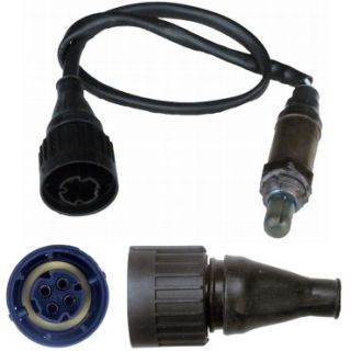 325IS 530i 540i 740i M3 Genuine Bosch Oxygen Sensor O2 13231