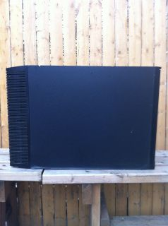 Bose PS38 Powered Speaker System Subwoofer Only