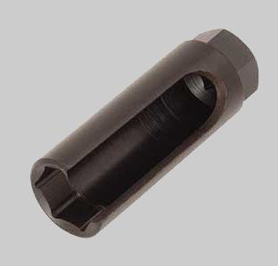 payment info brand new o2 oxygen vacuum sensor socket wrench