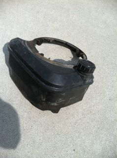 Briggs and Stratton Gas Fuel Tank Part 699374