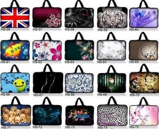 Carry Sleeve Case Cover Bag Fr Apple Macbook Pro 13 Retina Display