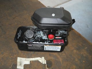 MD EN65 Parts further 13 Hp Honda Wiring Diagram moreover 18 Hp Briggs And Stratton Wiring Diagram also Smart Engine Diagram further 15 5 Hp Kohler Engine Wiring Diagram. on 11 hp briggs and stratton engine diagram