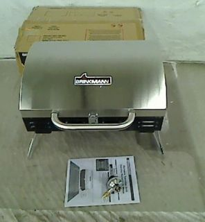 automotive wholesale pallets brinkmann portable propane gas grill