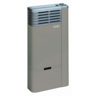 US Stove Direct Vent 7 500 BTU Gas Heater
