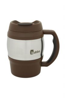 Bubba Brands Bubba Keg 20 oz Mini Mug Brand New
