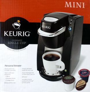keurig b30 on PopScreen