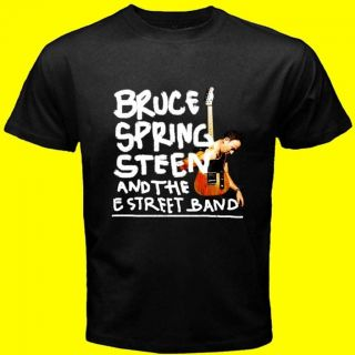 BRUCE SPRINGSTEEN AND THE E STREET BAND WRECKING BALL TOUR TEE SHIRT S