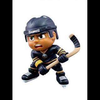 Buffalo Sabres Lil Teammates NHL Hockey Figure Slapper