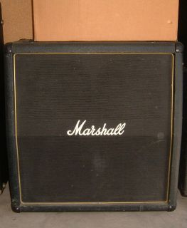 Marshall AVT 412 Guitar Speaker Cabinet 200 Watts