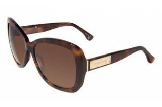 Michael Kors Sunglasses for Women Scarlett M2797S Col 240