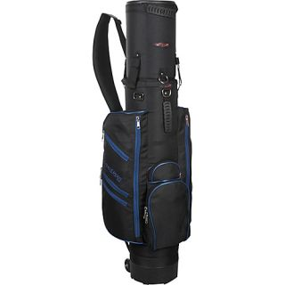 click an image to enlarge caddy daddy golf co pilot pro 2 hybrid