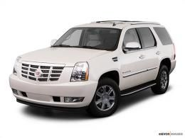 Cadillac Escalade Ext ESV Factory Stock 18 Chrome Wheels Rims
