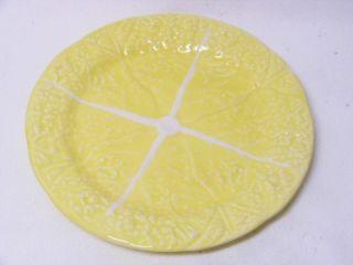 3pc sets cabbage shaped soup bowl lid saucer pottery