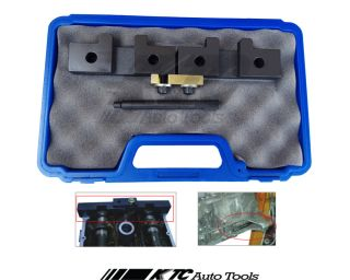 BMW M42 M50 Camshaft Alignment Tool Set