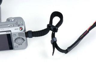 Nikon Canon DSLR SLR Camera Shoulder Strap Neck Straps Belt Panasonic