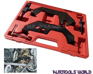 BMW Engine Camshaft Alignment Tool N62 N73