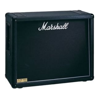 Marshall 1936 2x12 150 Watt Electric Guitar Speaker Cabinet Cab New