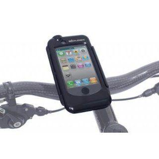 Dahon Biologic Bike Mount   soporte para bicicleta Dahon para el