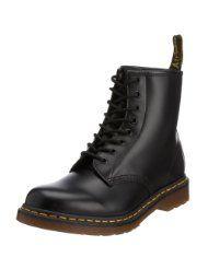 Botas   Zapatos para mujer Zapatos y complementos