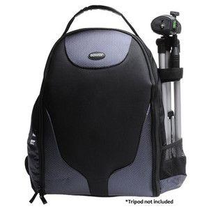 Bower SCB1350 SLR Bag Camera Backpack for Canon Digital Rebel T1i T2i