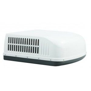 BTU Carrier Replacement Ducted or Non Ducted AC Air Conditioner