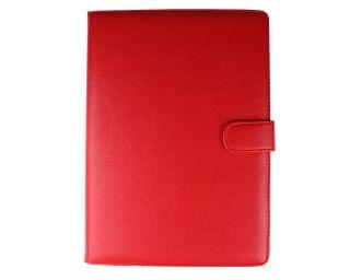Bundle Monster Nook Tablet Nook Color Bundle Case Cover, Skin, Screen