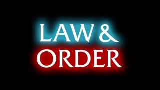 Law Order DET Nina Cassady Dir EX Producer Producer 4 Chair Backs wCOA