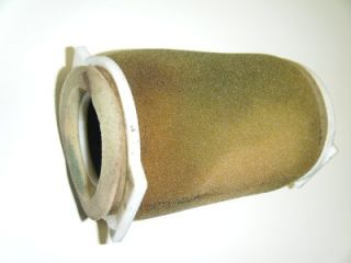 Big Bear Moto 4 YFM 400 350 YFB 250 Air Cleaner Cage Filter